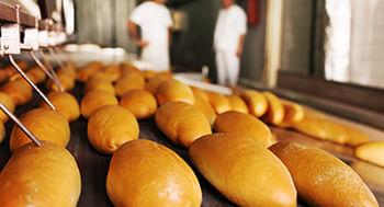 Boas-Praticas-de-Fabricacao-na-Industria-de-Alimentos