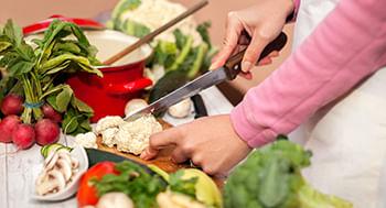 Boas-Praticas-para-Manipuladores-de-Alimentos