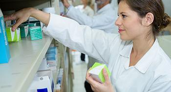 Capacitacao-Tecnica-sobre-a-Dispensacao-de-Medicamentos--BALCONISTAS-