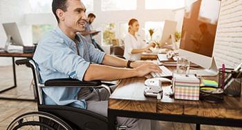 Cuidadores-de-pessoas-com-deficiencia---Moda-Inclusiva-e-Direitos