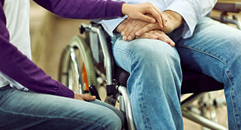 Cuidadores-de-pessoas-com-deficiencia---Nocoes-de-Organizacao-e-Planejamento-e-Direitos