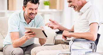 Cuidadores-de-pessoas-com-deficiencia---Reabilitacao-Fisica-e-Psiquica-da-Pessoa-com-Deficiencia