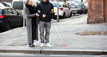 Cuidadores-de-pessoas-com-deficiencia---Saude-da-Pessoa-com-Deficiencia-Visual