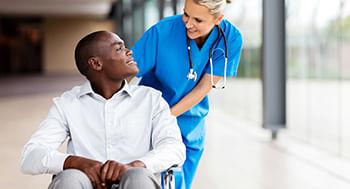 Cuidadores-de-pessoas-com-deficiencia---Saude-e-Reabilitacao-da-Pessoa-com-Deficiencia