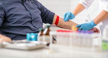 Desmistificando-a-SAE-e-o-processo-de-enfermagem