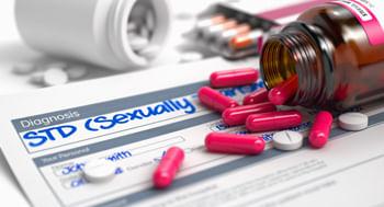 Doencas-Sexualmente-Transmissiveis
