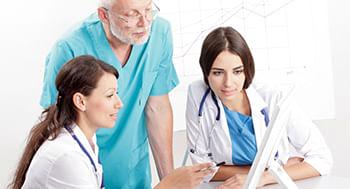 Educacao-Continuada-e-Sistematizacao-da-Assistencia-de-Enfermagem
