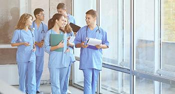 Educacao-Continuada-em-Enfermagem