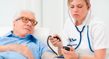 Enfermagem-em-Cardiologia
