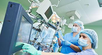 Enfermagem-em-Cardiologia-e-Eletrocardiograma