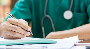 Enfermagem-em-Gerenciamento-de-Servicos-de-Saude
