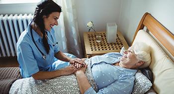 Enfermagem-em-Home-Care
