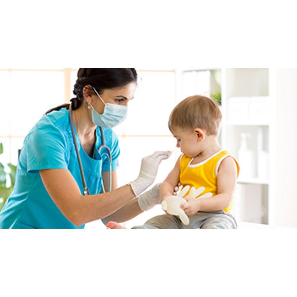 Cursos livres de enfermagem