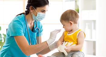 Enfermagem-em-Imunizacao