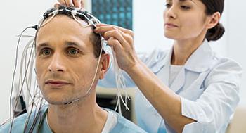 Enfermagem-em-Neurologia
