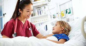 Enfermagem-em-Pediatria