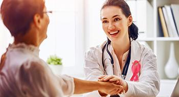 Enfermagem-na-Prevencao-do-Cancer-de-Colo-de-Utero-e-Mama