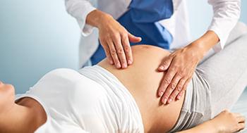Enfermagem-Obstetrica