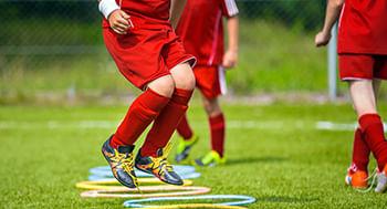Evolucao-e-Preparacao-Fisica-no-Futebol