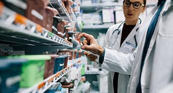 Farmacia-Hospitalar