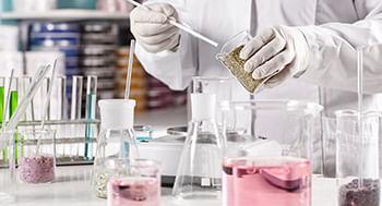 Farmacologia-de-antibioticos-antifungicos-e-antivirais