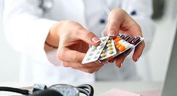 Farmacologia-dos-Analgesicos-e-Anti-inflamatorios