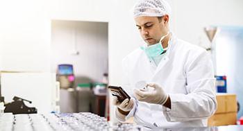 curso online de farmacologia geral portal educacao