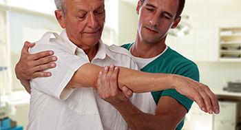 Fisioterapia-Aplicada-a-Cardiologia