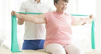 Fisioterapia-Aplicada-a-Geriatria-e-Gerontologia