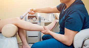 Fisioterapia-Aplicada-a-Neurologia