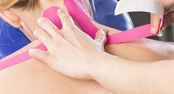 Fisioterapia-em-Cervicalgias
