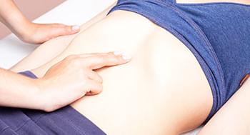 Fisioterapia-em-Uroginecologia