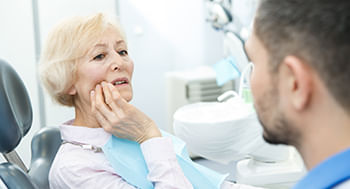 Fisioterapia-nas-Disfuncoes-Temporomandibulares--ATM-