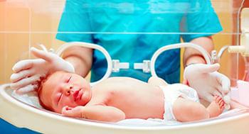 Fisioterapia-Neonatal