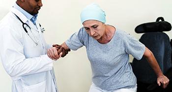Fisioterapia-no-Cancer-de-Mama