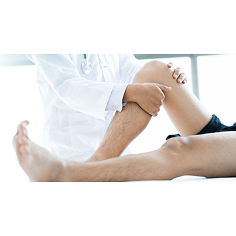 Los secretos de información privilegiada para aliviar dolor lumbar expuestos