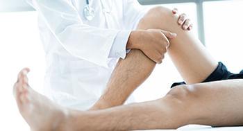Fisioterapia-Ortopedica-e-Traumatologica