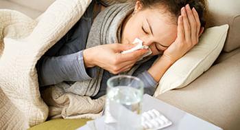 Gripe-A---H1N1