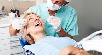 Hepatites-Virais-e-HIV--Um-Foco-para-Dentistas