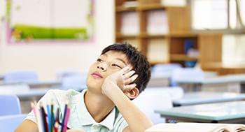 Hiperatividade---Transtorno-de-Deficit-de-Atencao