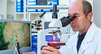 Histologia-Clinica
