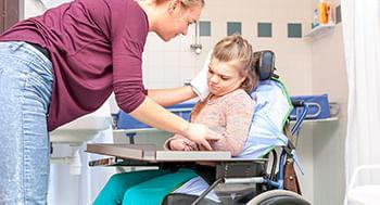 HOME-CARE--Atencao-domiciliar-com-foco-em-cuidados-especiais