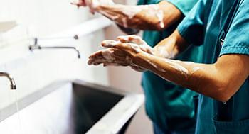 Infeccao-Hospitalar---Tratamento-e-Prevencao