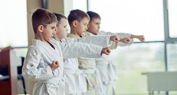 Iniciacao-em-karate