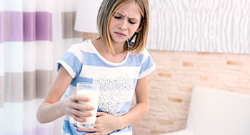 Intolerancias-e-Alergias-Alimentares