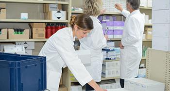 curso online de logística aplicada ao setor farmacêutico portallogistica aplicada ao setor farmaceutico