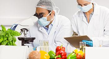 Manipulacao-de-Alimentos