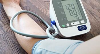 MAPA---Monitorizacao-Ambulatorial-da-Pressao-Arterial