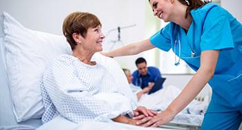 Master-em-Enfermagem-com-foco-em-Gestao-Pessoas-e-Qualidade