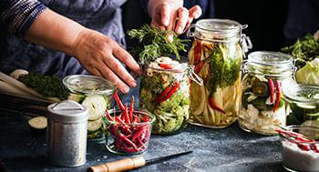 Metodos-de-Conservacao-de-Alimentos